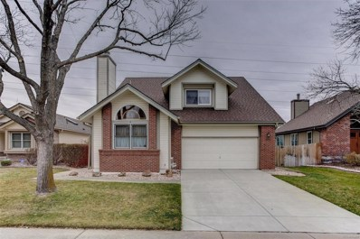 3335 S Tulare Court, Denver, CO 80231 - MLS#: 6800727