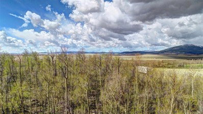 879 Georgia Drive, Jefferson, CO 80456 - MLS#: 6808206