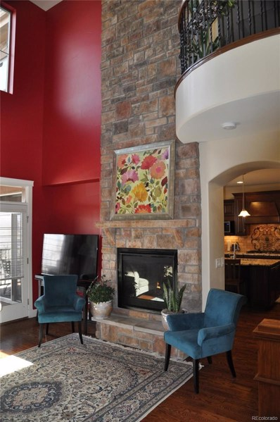 2363 Primo Road UNIT E, Highlands Ranch, CO 80129 - MLS#: 6811432