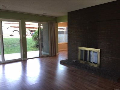 500 Manhattan Drive UNIT D2, Boulder, CO 80303 - MLS#: 6812313