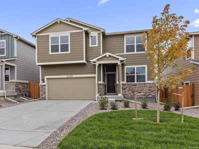 21342 E Princeton Place, Aurora, CO 80013 - MLS#: 6815243