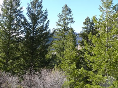 Skyline, Georgetown, CO 80444 - MLS#: 6828206