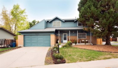 7283 Eaton Circle, Westminster, CO 80003 - MLS#: 6828314