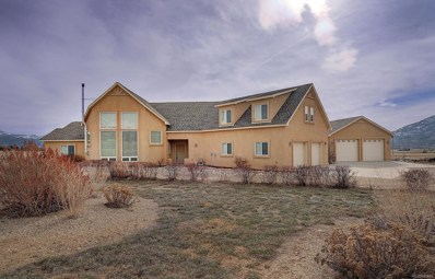 8250 Windmill Lane, Salida, CO 81201 - #: 6828725