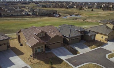2608 Reserve Court, Erie, CO 80516 - MLS#: 6831585