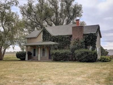 8202 Arapahoe Road, Boulder, CO 80303 - MLS#: 6835588