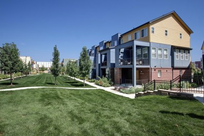 11219 Colony Circle, Broomfield, CO 80021 - MLS#: 6840285