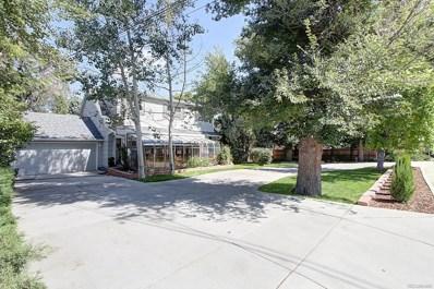 7789 W 5th Avenue, Lakewood, CO 80226 - #: 6840806