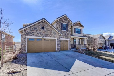 3476 Yale Drive, Broomfield, CO 80023 - MLS#: 6842034