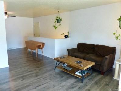 3325 W 5th Street Road, Greeley, CO 80634 - MLS#: 6852049