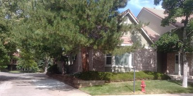 2133 Ranch Drive, Westminster, CO 80234 - #: 6854381