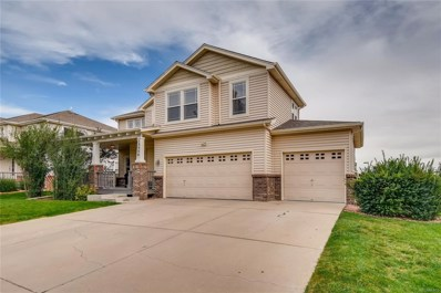 13550 Jason Court, Westminster, CO 80234 - MLS#: 6856506