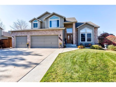 9485 Reed Court, Westminster, CO 80021 - MLS#: 6858672