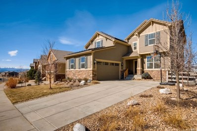 3451 Harvard Place, Broomfield, CO 80023 - MLS#: 6861294