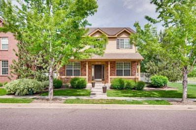 12402 King Street, Broomfield, CO 80020 - #: 6862999