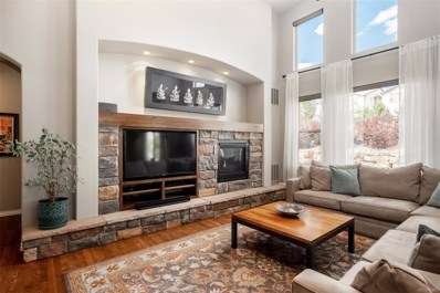 2313 S Juniper Way, Lakewood, CO 80228 - MLS#: 6864553