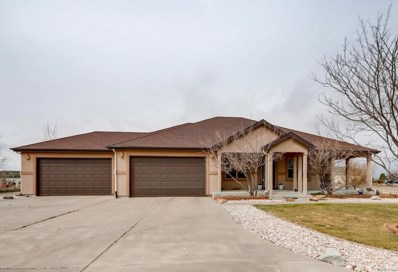 34036 E 13th Place, Watkins, CO 80137 - MLS#: 6865847