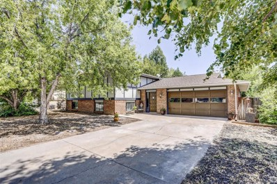 436 Central Avenue, Brighton, CO 80601 - MLS#: 6868751