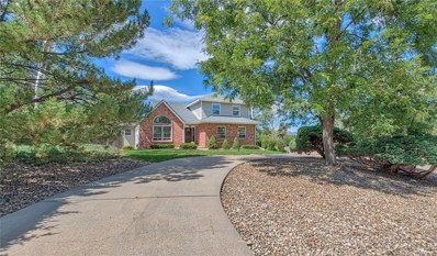 7060 Harvest Road, Boulder, CO 80301 - MLS#: 6869591