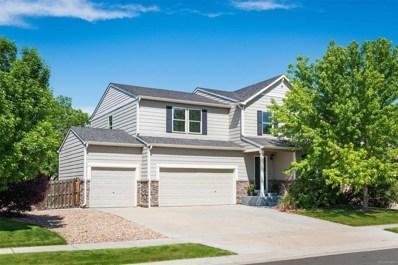10049 Granby Drive, Commerce City, CO 80022 - MLS#: 6871768