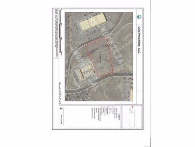 Lot 3 Pecos, Westminster, CO 80234 - MLS#: 6872514