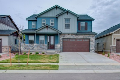 4450 Fox Grove Drive, Fort Collins, CO 80524 - MLS#: 6872953