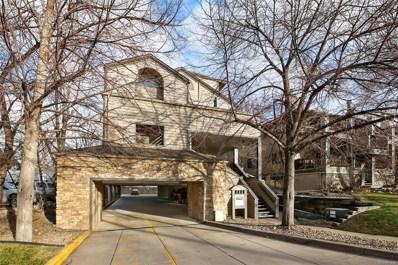 1830 17th Street UNIT 5, Boulder, CO 80302 - MLS#: 6874063