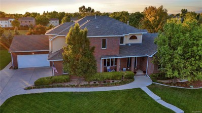 15 Blue Heron Drive, Thornton, CO 80241 - MLS#: 6877352