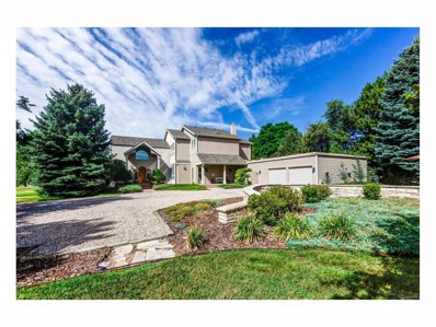 5206 Fossil Creek Drive, Fort Collins, CO 80526 - MLS#: 6882389