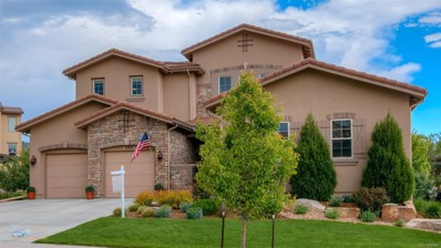 2268 S Isabell Street, Lakewood, CO 80228 - #: 6882426