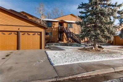 9593 W 89th Circle, Westminster, CO 80021 - #: 6884944