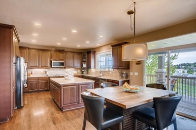24241 E Moraine Place, Aurora, CO 80016 - #: 6893293