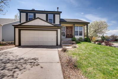 19602 E Eastman Avenue, Aurora, CO 80013 - #: 6895515