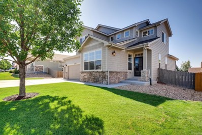 3938 Balderas Street, Brighton, CO 80601 - #: 6897772