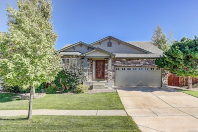 2266 Dogwood Circle, Erie, CO 80516 - MLS#: 6899624