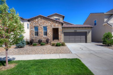 15435 W Baltic Avenue, Lakewood, CO 80228 - #: 6904471