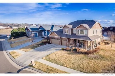 2136 Donna Street, Brighton, CO 80601 - MLS#: 6904884