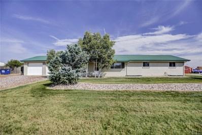 14360 County Road 1, Longmont, CO 80504 - MLS#: 6909807
