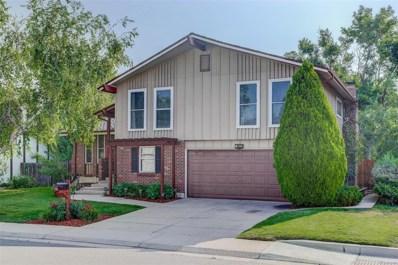 4048 S Willow Way, Denver, CO 80237 - MLS#: 6910049