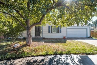 2130 Ridge Drive, Broomfield, CO 80020 - MLS#: 6911198