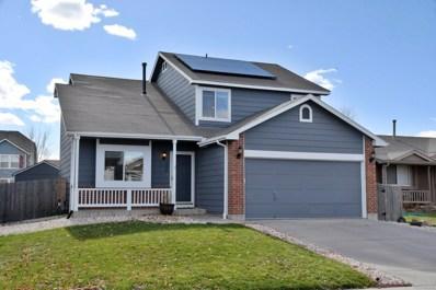 1950 W 131st Place, Westminster, CO 80234 - MLS#: 6911726