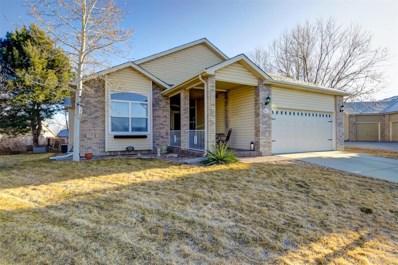 867 Home Farm Avenue, Westminster, CO 80234 - #: 6912181