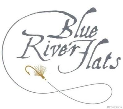 1070 Blue River Parkway UNIT 304, Silverthorne, CO 80498 - MLS#: 6914057