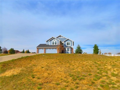 9935 E 146th Place, Brighton, CO 80602 - MLS#: 6917829