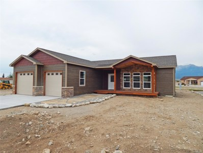 27665 County Road 313 UNIT 13, Buena Vista, CO 81211 - MLS#: 6919472