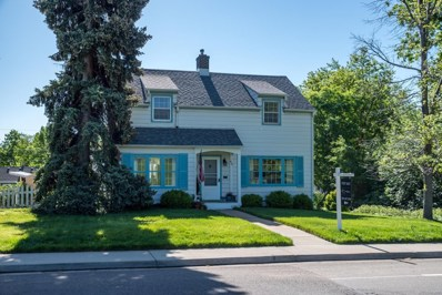 410 Sunset Street, Longmont, CO 80501 - #: 6923773