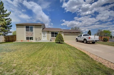 11914 Bellaire Circle, Thornton, CO 80233 - #: 6925603