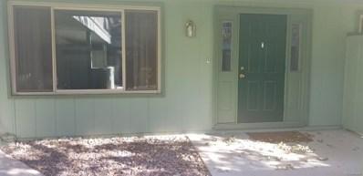 3771 Quail Street, Wheat Ridge, CO 80033 - MLS#: 6926294