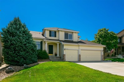 2908 Canyon Crest Place, Highlands Ranch, CO 80126 - #: 6928828