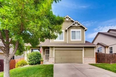 11661 Elizabeth Place, Thornton, CO 80233 - MLS#: 6928992